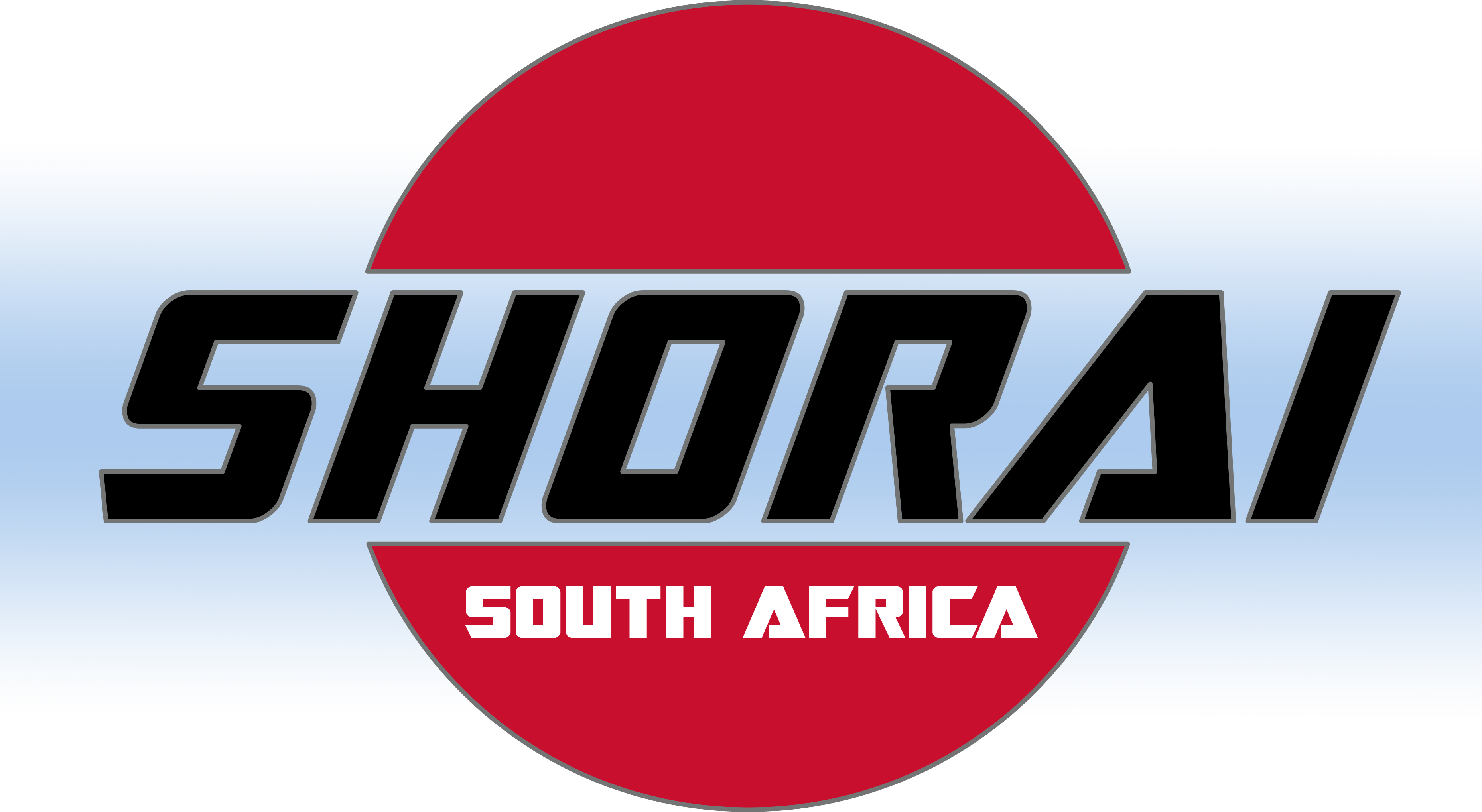 Shorai SA logo